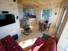 cottage-for-rent_gaspesie_22211