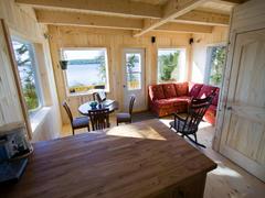 cottage-for-rent_gaspesie_22215