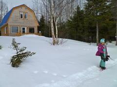 cottage-for-rent_gaspesie_43389