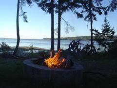 cottage-for-rent_gaspesie_43393