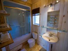cottage-rental_les-chalets-du-bout-du-monde_22210