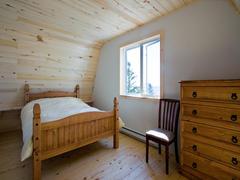 cottage-rental_les-chalets-du-bout-du-monde_22213