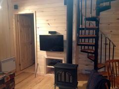 cottage-rental_les-chalets-du-bout-du-monde_43390