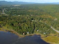 rent-cottage_Gaspé_22193