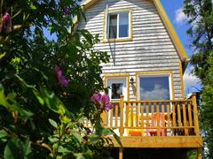 rent-cottage_Gaspé_22195