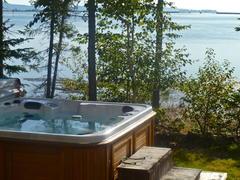 rent-cottage_Gaspé_22198
