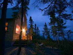 rent-cottage_Gaspé_22202