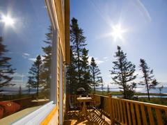 rent-cottage_Gaspé_22203