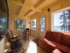 rent-cottage_Gaspé_22208