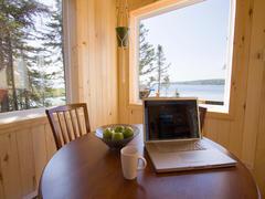 rent-cottage_Gaspé_22212