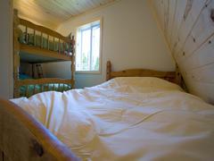 rent-cottage_Gaspé_22214