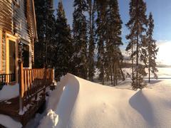 rent-cottage_Gaspé_43383