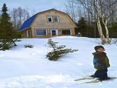 rent-cottage_Gaspé_43388