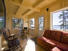 rent-cottage_Gaspé_43395