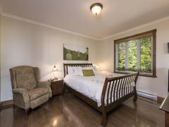 chalet-a-louer_charlevoix_50697