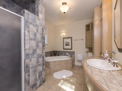 chalet-a-louer_charlevoix_50703