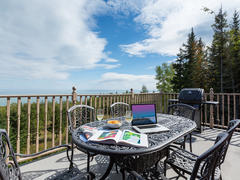 chalet-a-louer_charlevoix_50705
