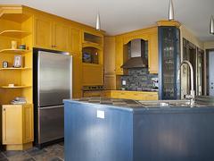 cottage-for-rent_charlevoix_27619
