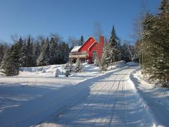 cottage-for-rent_charlevoix_35550