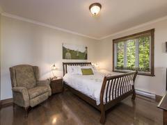 cottage-for-rent_charlevoix_50697