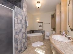 cottage-for-rent_charlevoix_50703