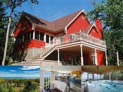 cottage-rental_au-havre-de-l-anse_50687