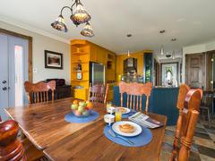 cottage-rental_au-havre-de-l-anse_50692