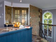 cottage-rental_au-havre-de-l-anse_50693
