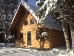 chalet-a-louer_charlevoix_106901