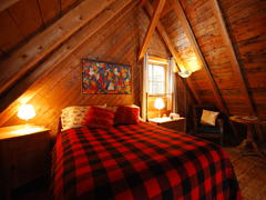 chalet-a-louer_charlevoix_83664