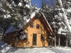 chalet-a-louer_charlevoix_84372