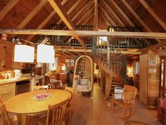 cottage-for-rent_charlevoix_83659