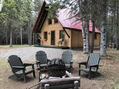 cottage-rental_aux-portes-de-charlevoix_119942