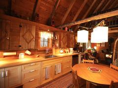 cottage-rental_aux-portes-de-charlevoix_83656