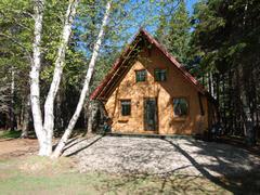 rent-cottage_St-Tite-des-Caps_119939