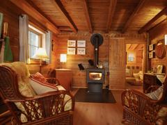 rent-cottage_St-Tite-des-Caps_83657