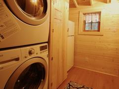 rent-cottage_St-Tite-des-Caps_83662