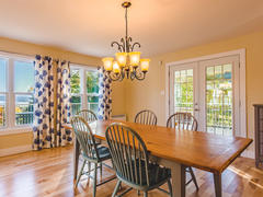 cottage-for-rent_eastern-townships_82091