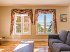 cottage-for-rent_eastern-townships_83215
