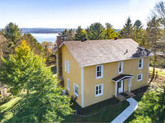 cottage-for-rent_eastern-townships_83240