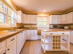 cottage-rental_cap-au-vent_83221