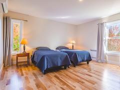 cottage-rental_cap-au-vent_83226