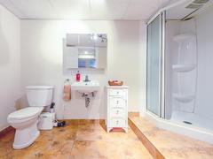 cottage-rental_cap-au-vent_83231