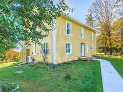 cottage-rental_cap-au-vent_83235