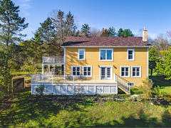 cottage-rental_cap-au-vent_83238