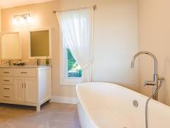cottage-rental_cap-au-vent_83239
