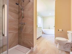 rent-cottage_Ste-Catherine-de-Hatley_82094