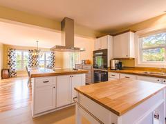 rent-cottage_Ste-Catherine-de-Hatley_83222