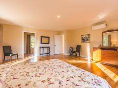 rent-cottage_Ste-Catherine-de-Hatley_83224