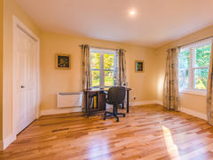 rent-cottage_Ste-Catherine-de-Hatley_83227